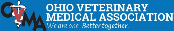 Ohio Veterinary Medical Association | Veterinary Association