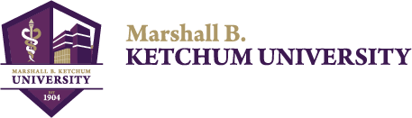 Marshall B. Ketchum University Southern California College of Optometry | Eyecare University