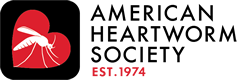 American Heartworm Society | Veterinary Society