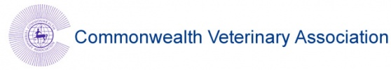 Commonwealth Veterinary Association