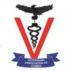 The Veterinary Association of Zambia | Veterinary Association