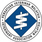 Veterinary Association Malaysia | Veterinary Association