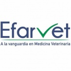 Efarvet | Veterinary Training Company