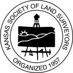KSLS Online Learning Portal