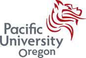 Pacific University - College of Optometry | Optometry University