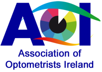 Association of Optometrists Ireland | Optometry Association
