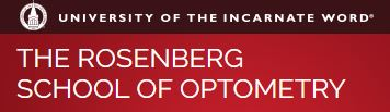 University of the Incarnate Word - Rosenberg School of Optometry | Optometry University