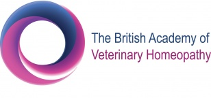 The British Academy of Veterinary Homeopathy | Veterinary Training Company