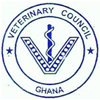 Veterinary Council of Ghana