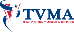 Texas Veterinary Medical Association | Veterinary Association