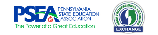 Pennsylvania State Education Association | Education Association