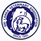 Sri Lanka Veterinary Association