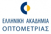 Hellenic Academy of Optometry