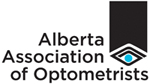 Alberta Association of Optometrists | Optometry Association
