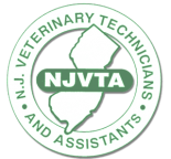 New Jersey Veterinary Technicians And Assistants | Veterinary Association