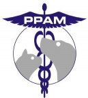 Pet Practitioners Association Mumbai | Veterinary Association