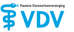 Vlaamse Dierenartsenvereniging v.z.w | Veterinary Association