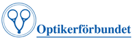 OPTIKERFORBUNDET | Optometry Association