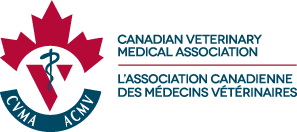 Canadian Veterinary Medical Association | Veterinary Association