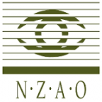 New Zealand Association of Optometrists | Optometry Association