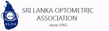 Sri Lanka Optometric Association | Optometry Association