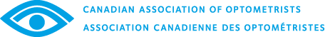 Canadian Association of Optometrists | Optometry Association