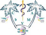Caribbean Veterinary Medical Association | Veterinary Association