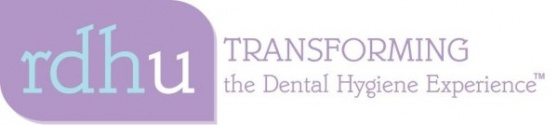 RDHU | Dental Training Company