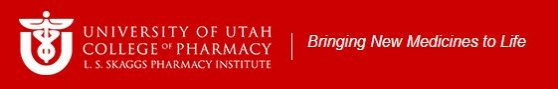 University of Utah College of Pharmacy | Pharmacy University