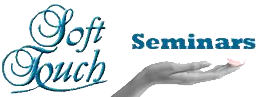 Soft Touch Seminars | Dental Training Company
