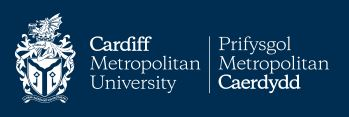 Cardiff Metropolitan University Dental Technology Centre | Dental University