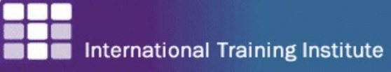 International Training Institute | Dental Training Company