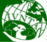 International Veterinary Nurses And Technicians Association | Veterinary Association