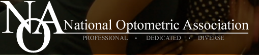 National Optometric Association | Eyecare Association
