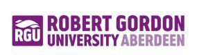 Robert Gordon University Faculty of Health and Social Care | Pharmacy University