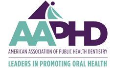 American Association of Public Health Dentistry | Dental Association