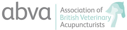 The Association of British Veterinary Acupuncturists | Veterinary Association