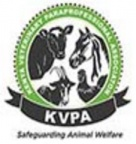 Kenya Veterinary Paraprofessional Association