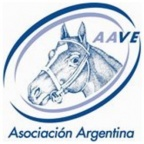 Asociación Argentina de Veterinaria Equina | Veterinary Association