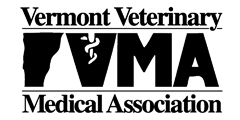 Vermont Veterinary Medical Association | Veterinary Association