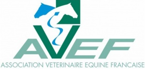 Association Vétérinaire Equine Française | Veterinary Association