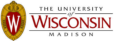 University of Wisconsin School of Pharmacy | Pharmacy University