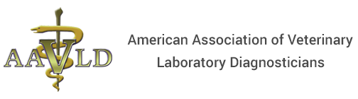 American Association Of Veterinary Laboratory Diagnosticians