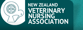 New Zealand Veterinary Nursing Association | Veterinary Association