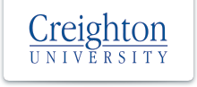 Creighton University School of Pharmacy and Health Professions | Pharmacy University