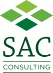 SAC Consultancy | Veterinary Training Company