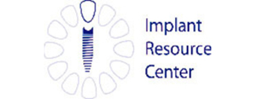 Implant Resource Center | Dental Training Company