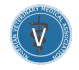 Nigerian Veterinary Medical Association
