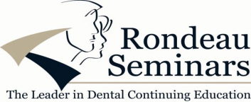 Rondeau Seminars | Dental Training Company