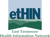 East TN Health Information Network